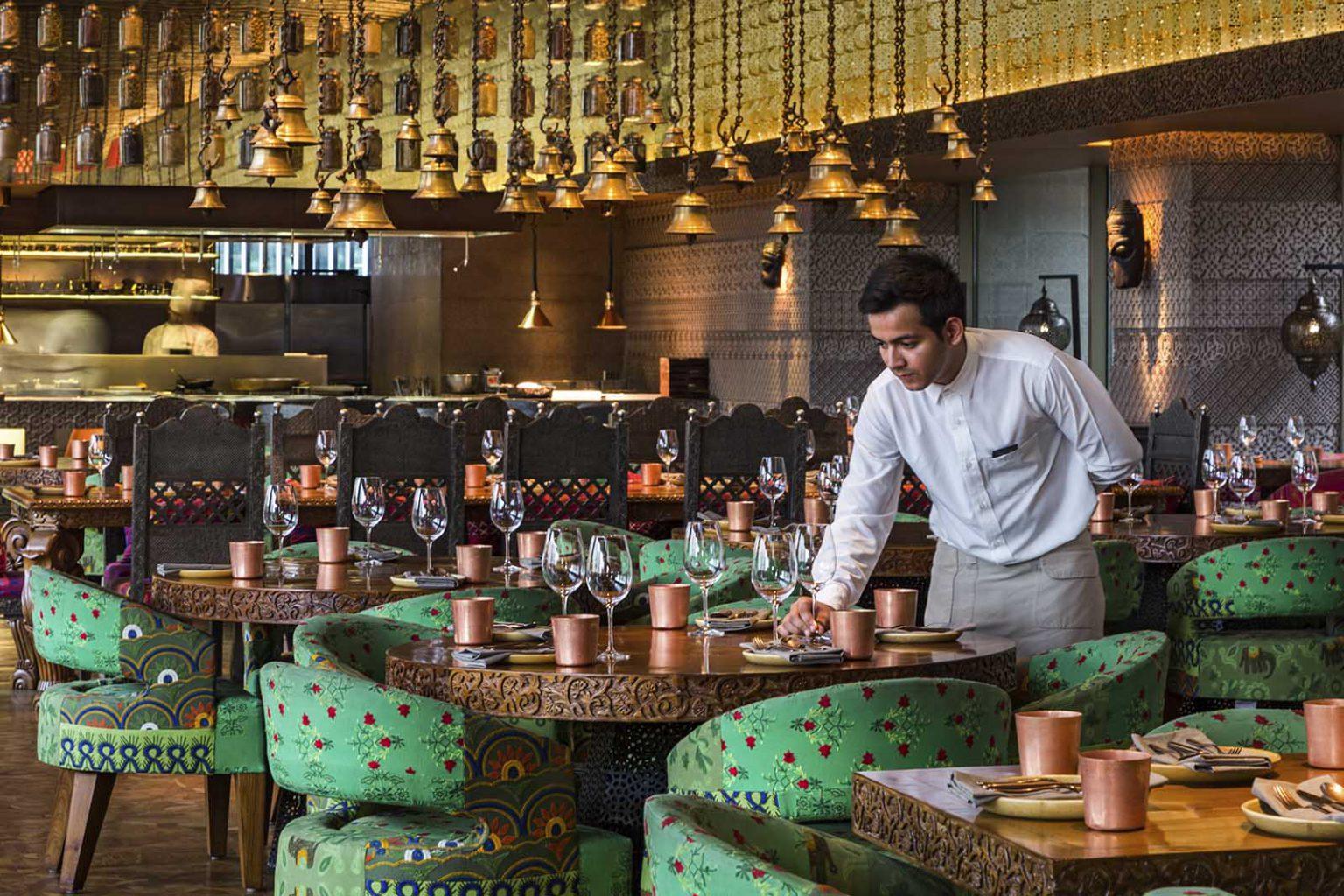 best-restaurants-in-aerocity-delhi