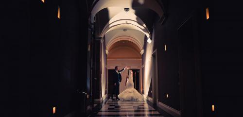 trr-wedding-03