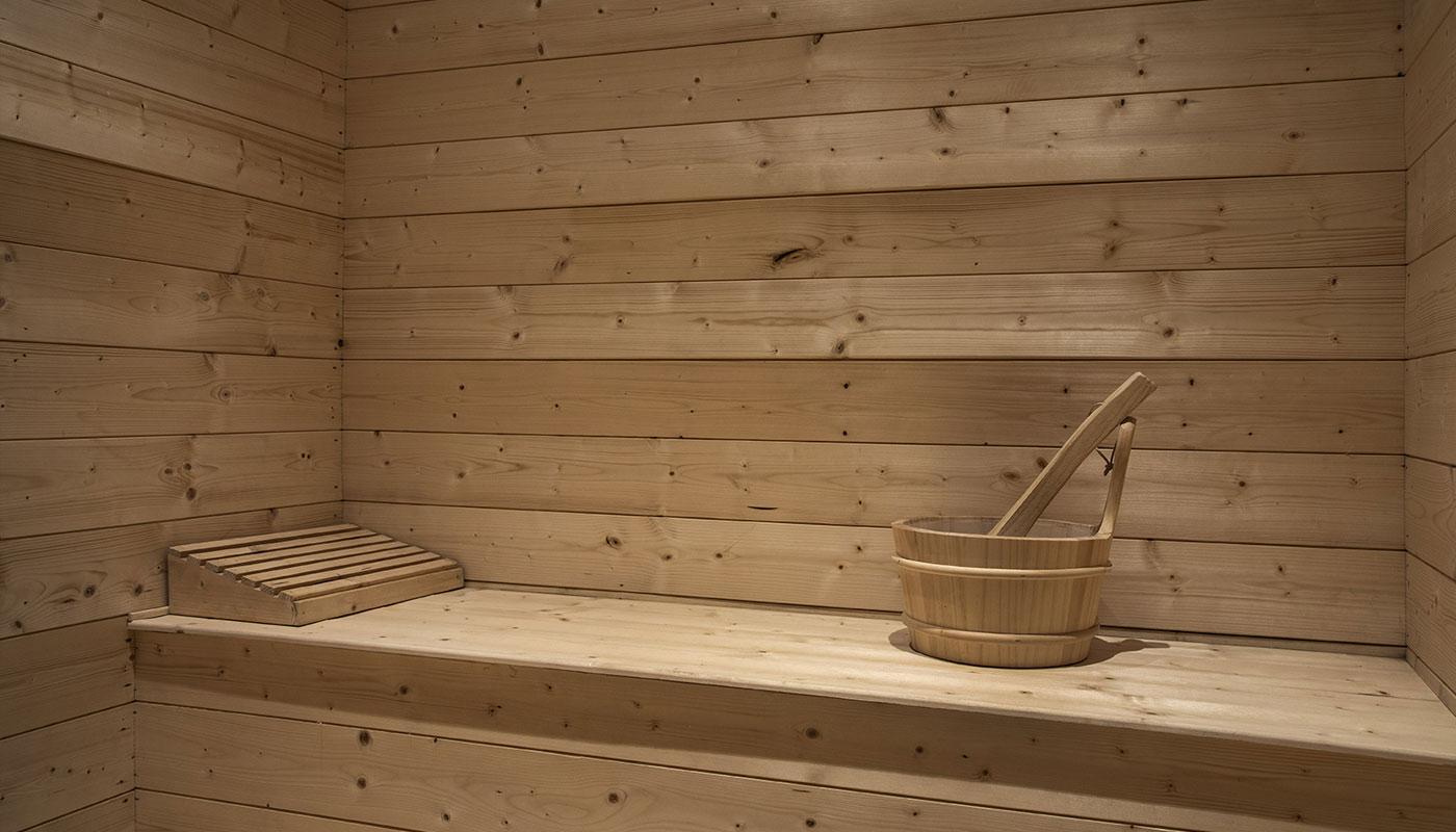 Best spa resort in Rishikesh